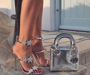 classy, lux, and dior image