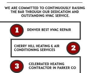 hvac, heating repair denver, and hvac denver image