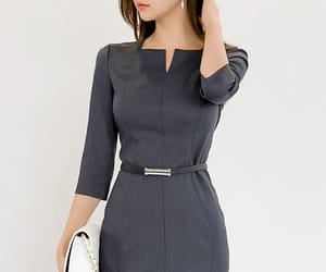sweet heart, bodycon dresses, and formal bodycon dresses image