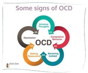 ocd, rehabilitation, and mentalhealth image