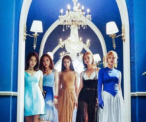 snsd, girls generation, and taeyeon image