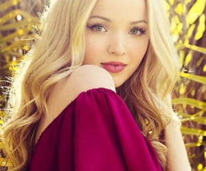 actress, disney, and liv and maddie image
