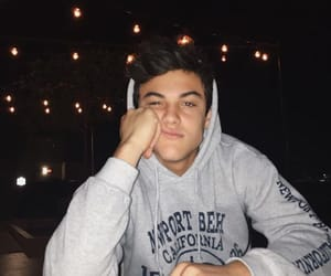 ethan dolan, boy, and dolan twins image