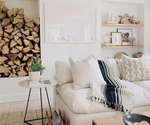 cozy, design, and frames image