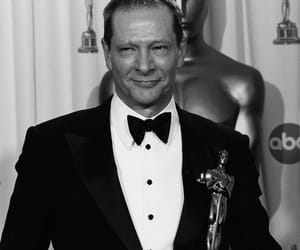 oscar, chris cooper, and actor image