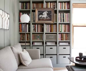 book, books, and design image