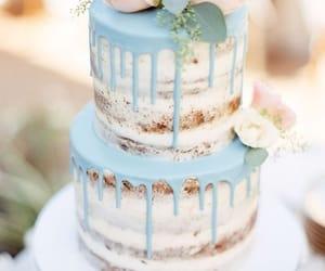 cake and sweet image