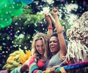 equality, gay pride, and jamie clayton image