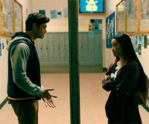 gif, peter kavinsky, and ive loved before image