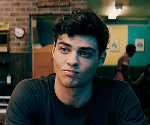 gif, ive loved before, and movie image