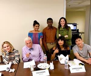 actors, cast, and kristen bell image