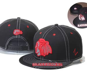 nhl hats, discount nhl hats, and wholesale nhl hats image