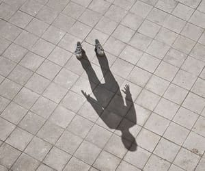 shadow and photography image