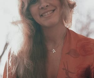 70s, fleetwood mac, and retro image