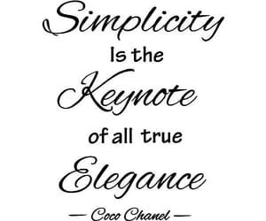 coco chanel, elegance, and soul image