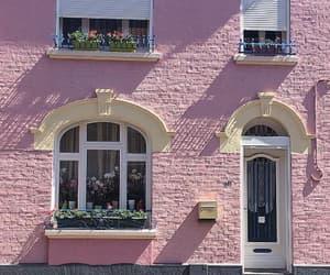 door and windows image