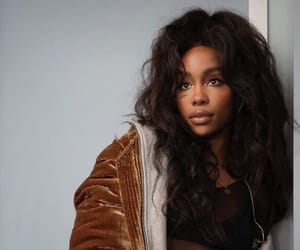 icon, music, and sza image