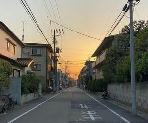 aesthetic, japan, and korea image