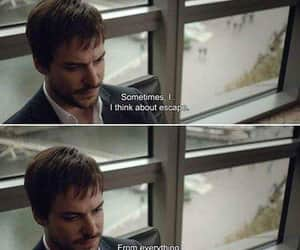 quotes and subtitles image