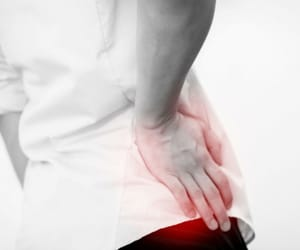 pain management, pain doctor, and pain doctor nyc image