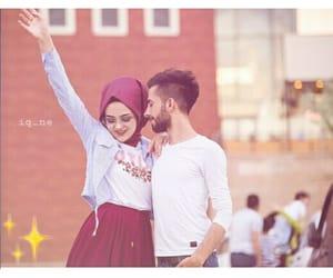 حُبْ, ﺭﻣﺰﻳﺎﺕ, and رومانسية image