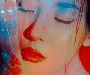 kpop, wonder girls, and soloist image