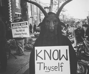 witchcraft image