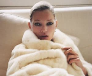 fashion, inspo, and kate moss image