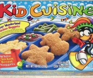 kidcore image