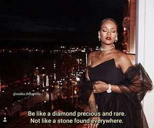 beautiful, diamond, and poem image