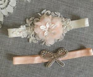 etsy, rustic wedding, and toss garter image