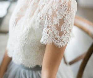 clothes, detail, and style image