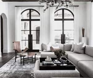 interior and beautiful image