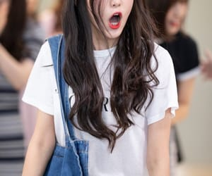 31 images about Jang Wonyoung on We Heart It | See more