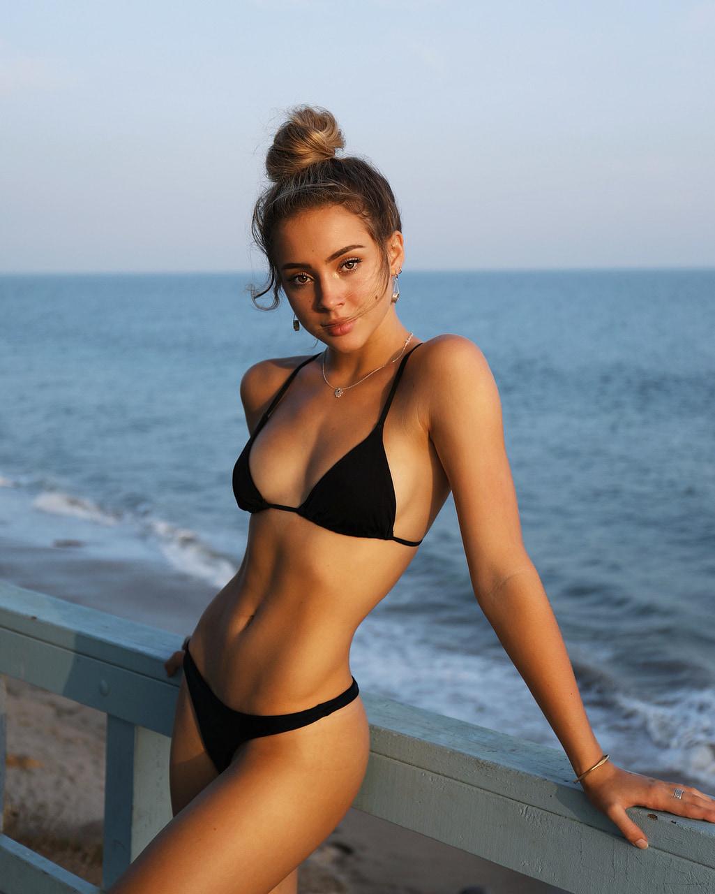 Sexy armenian girls porn