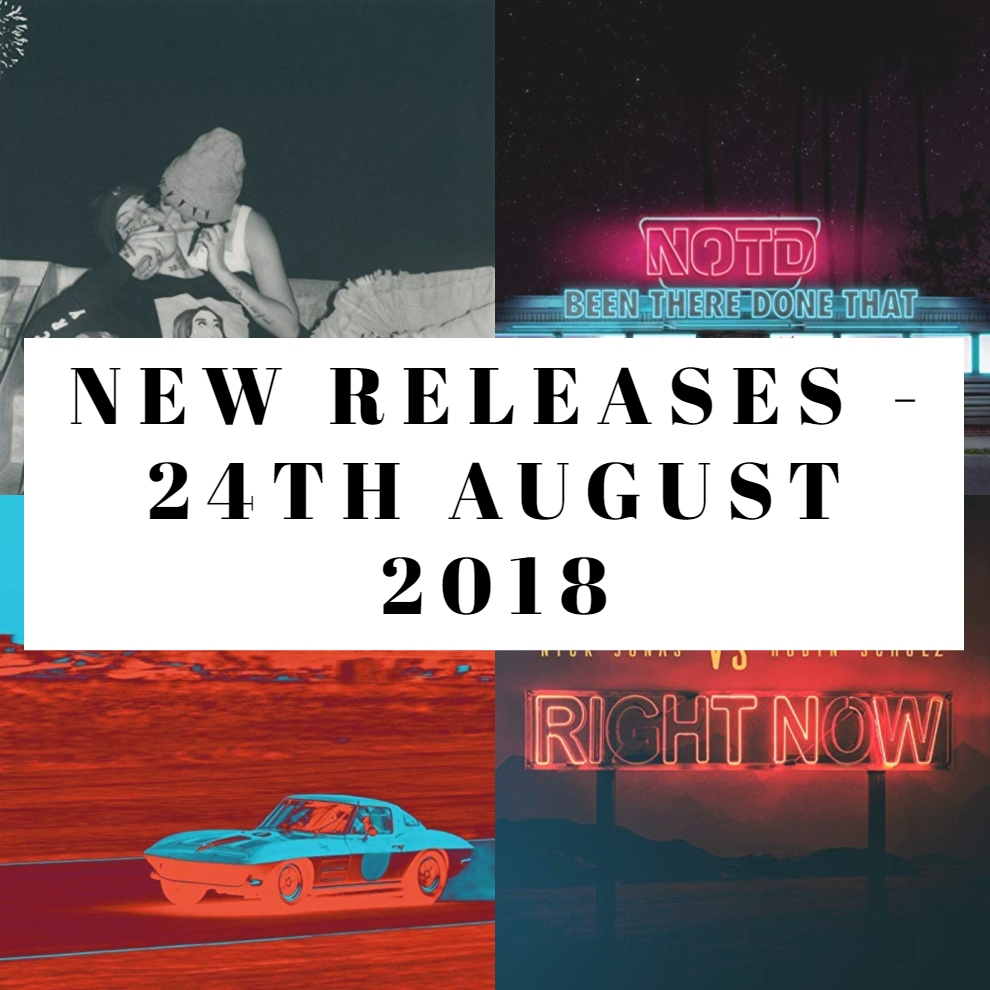 albums, August, and blog image