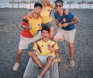 amigos, pdc, and playa image
