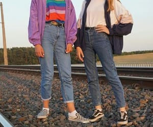 90s, ropa, and clothes image