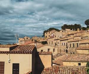 places, viajar, and spain image