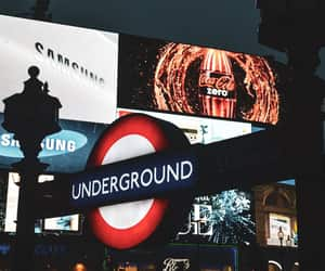 explore, london, and sofia alonso image