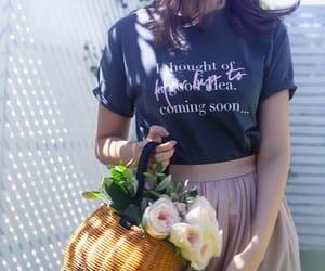 fashion, kojiharu, and akb48 image