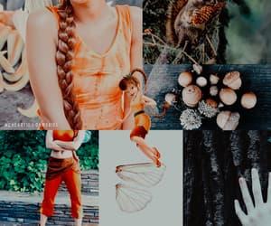 aesthetic, aesthetics, and fairy image