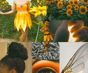 aesthetic, aesthetics, and disney image