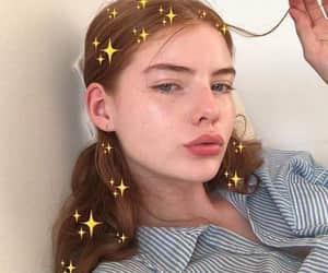 aesthetic, princess, and tumblr icon image