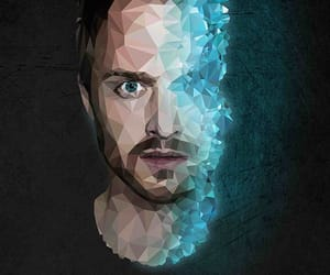 art and breaking bad image