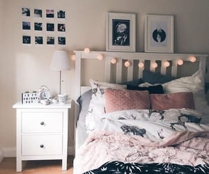 goals and room decor image