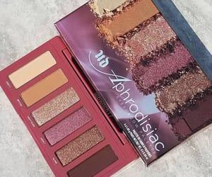 beautiful, colors, and makeup image