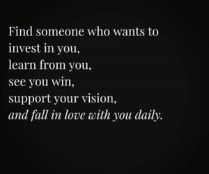 couples, quotes, and crushes image