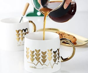 fashion, interior decor, and mug image