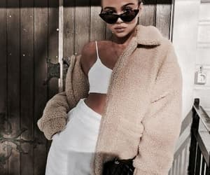 beige, body, and chanel image